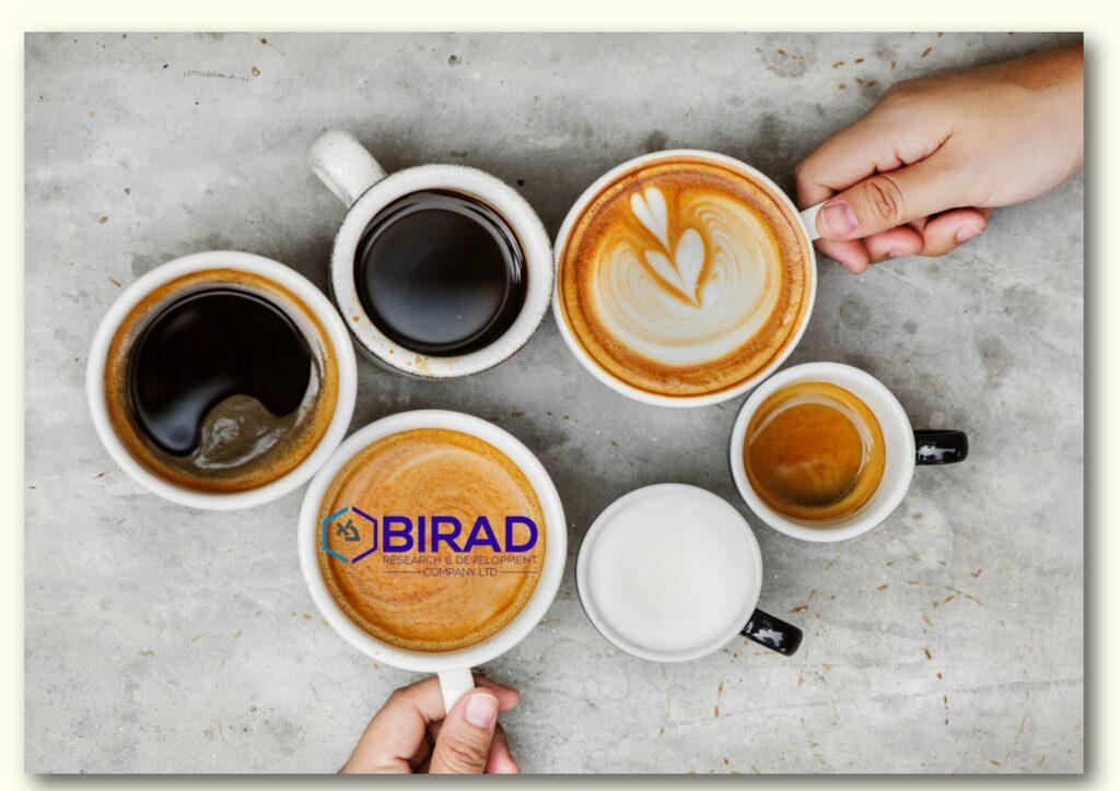 מועדון ארוחת הבוקר של ביראד